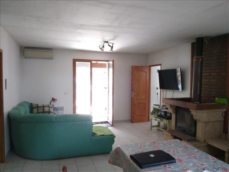 Vente maison / villa Flassans sur issole 298 000€ - Photo 6