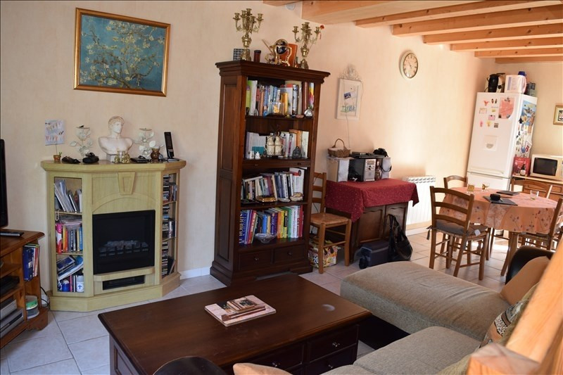 Vente maison / villa St brevin l ocean 229950€ - Photo 4