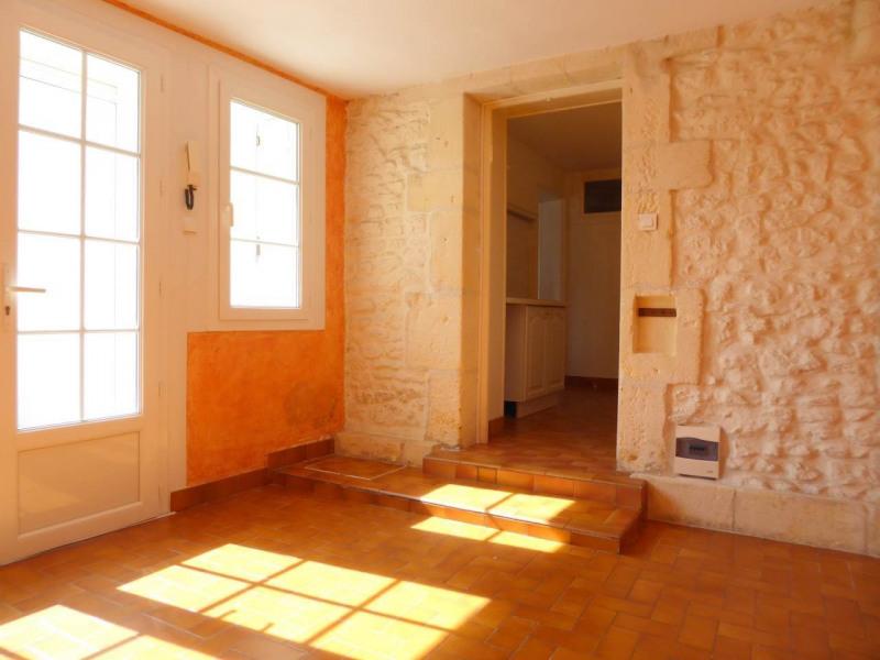 Vente maison / villa Cognac 117480€ - Photo 8