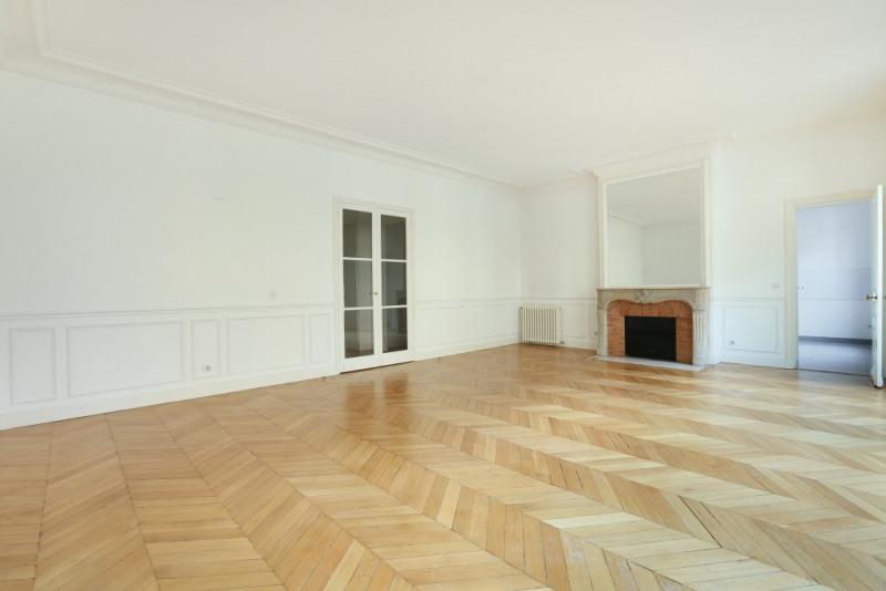 Aрендa квартирa Paris 16ème 4845€ CC - Фото 2