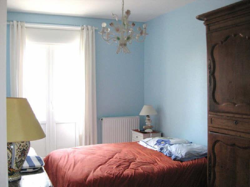Sale house / villa Audresselles 367500€ - Picture 6