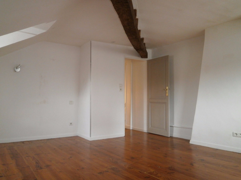 Vente appartement Tarbes 156 000€ - Photo 6