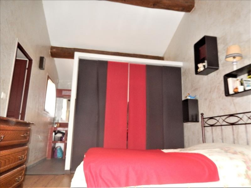 Vente de prestige maison / villa Lattes 640000€ - Photo 6