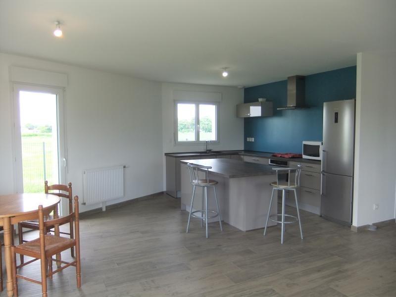 Sale house / villa Chaingy 223000€ - Picture 2