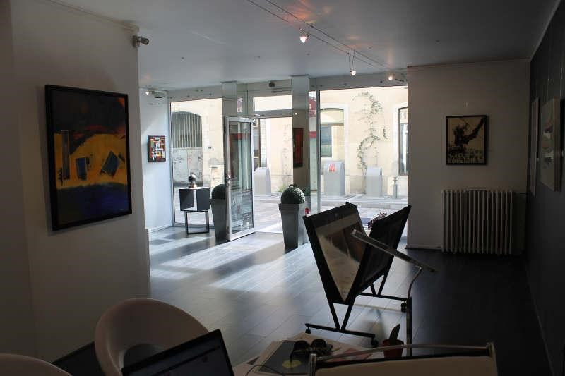 Vente boutique Pau 35 000€ - Photo 2