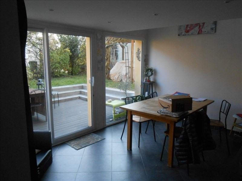 Vente maison / villa Issy les moulineaux 690000€ - Photo 4