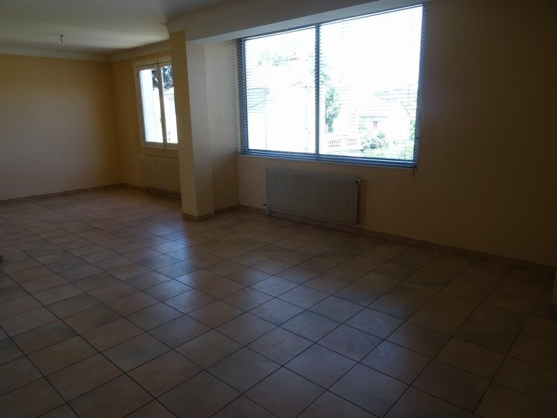 Rental apartment Agen 550€cc - Picture 2