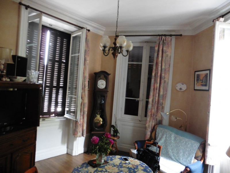 Viager appartement Lyon 1er 292 560€ - Photo 6