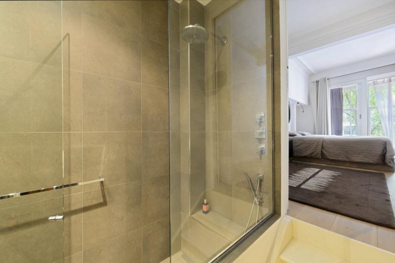 Vente de prestige appartement Paris 10ème 1540000€ - Photo 13
