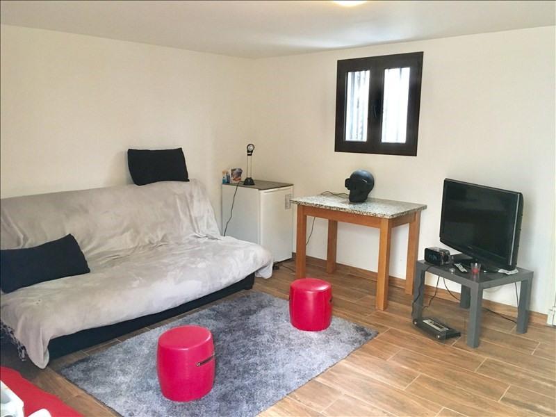 Vente de prestige maison / villa Nanterre 574000€ - Photo 8