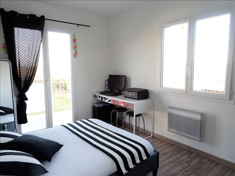 Vente maison / villa Heyrieux 415000€ - Photo 7