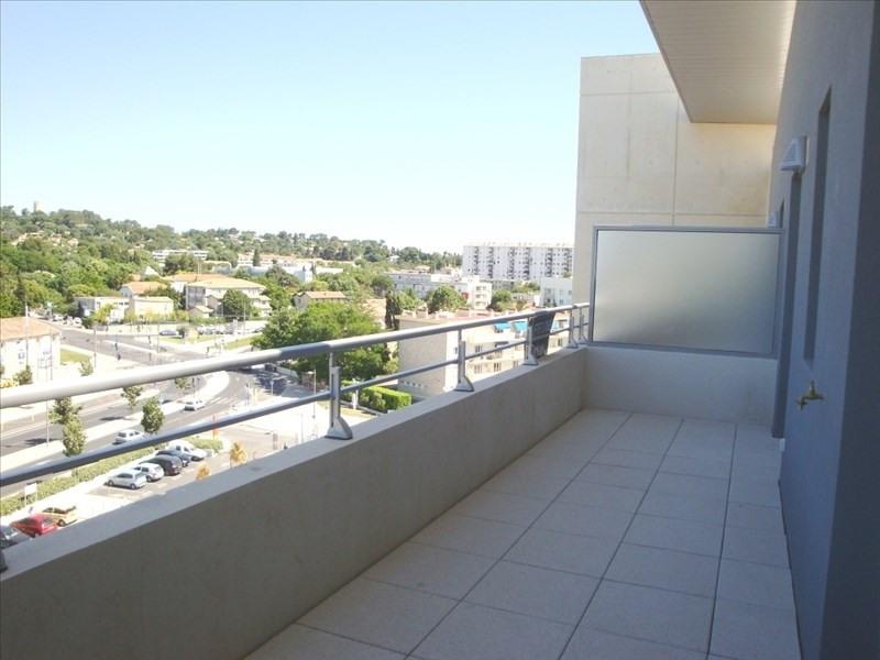 Vente appartement Castelnau le lez 298000€ - Photo 6