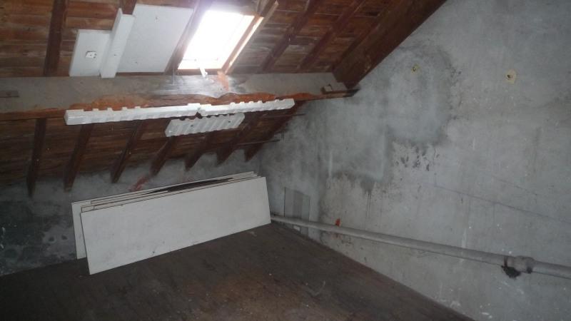 Viager appartement Saint-nazaire 25000€ - Photo 12