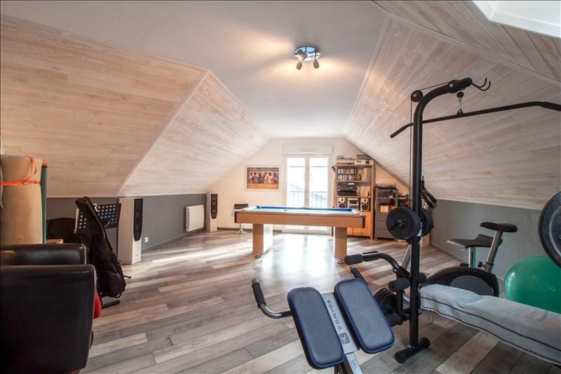 Deluxe sale house / villa Pau 577500€ - Picture 8