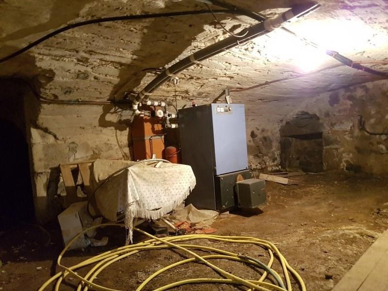 Investment property house / villa St laurent de chamousset 243000€ - Picture 11