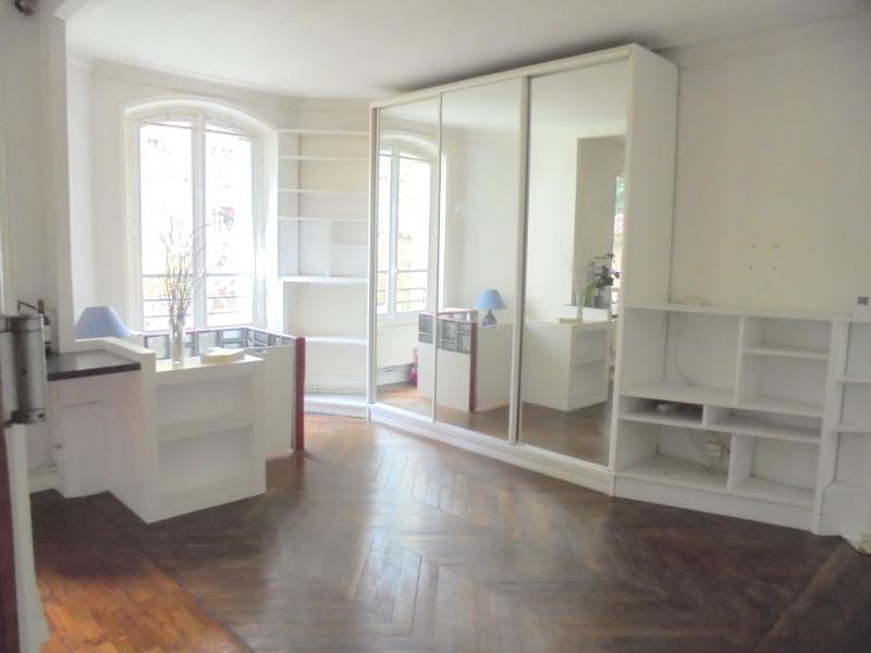 Sale apartment Bois-colombes 280000€ - Picture 5