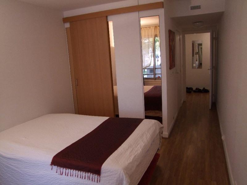 Revenda apartamento Paris 17ème 336000€ - Fotografia 2