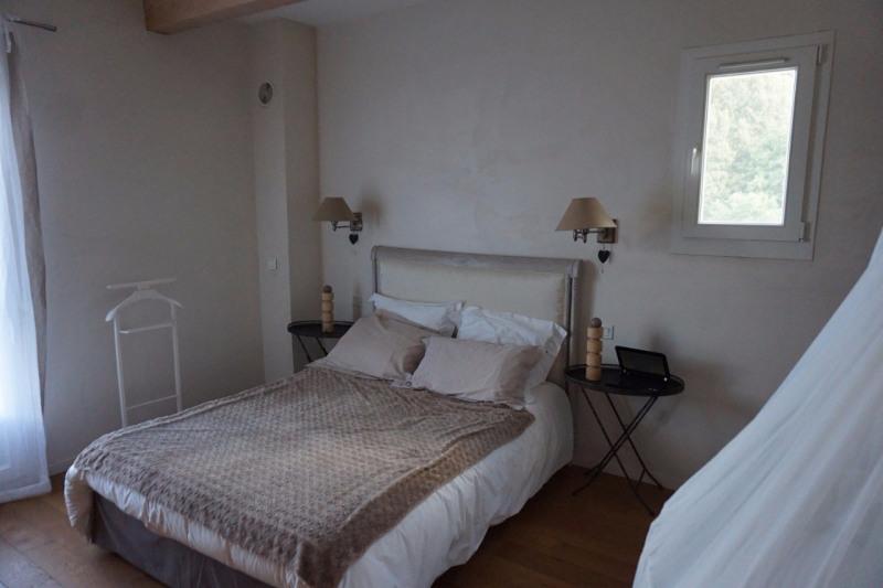 Vente de prestige maison / villa Petreto-bicchisano 550000€ - Photo 8