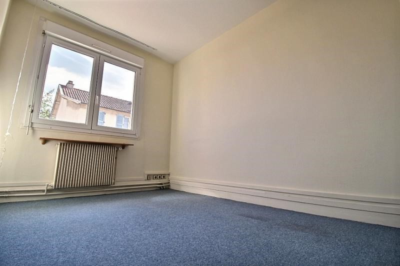 Rental office Issy les moulineaux 458€ +CH/ HT - Picture 2
