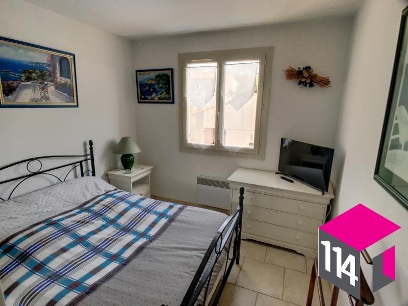 Vente maison / villa Baillargues 270000€ - Photo 7