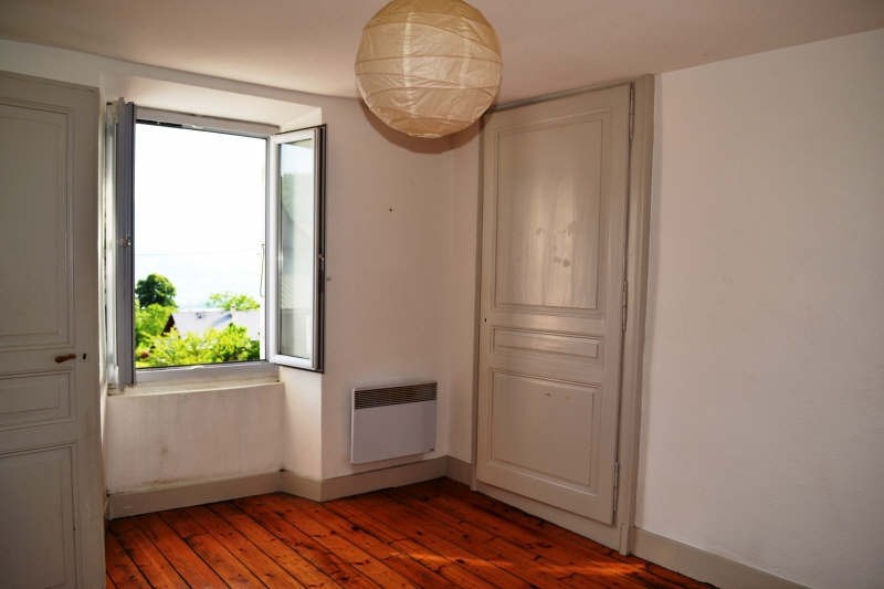 Location appartement St jean d arvey 620€ CC - Photo 3