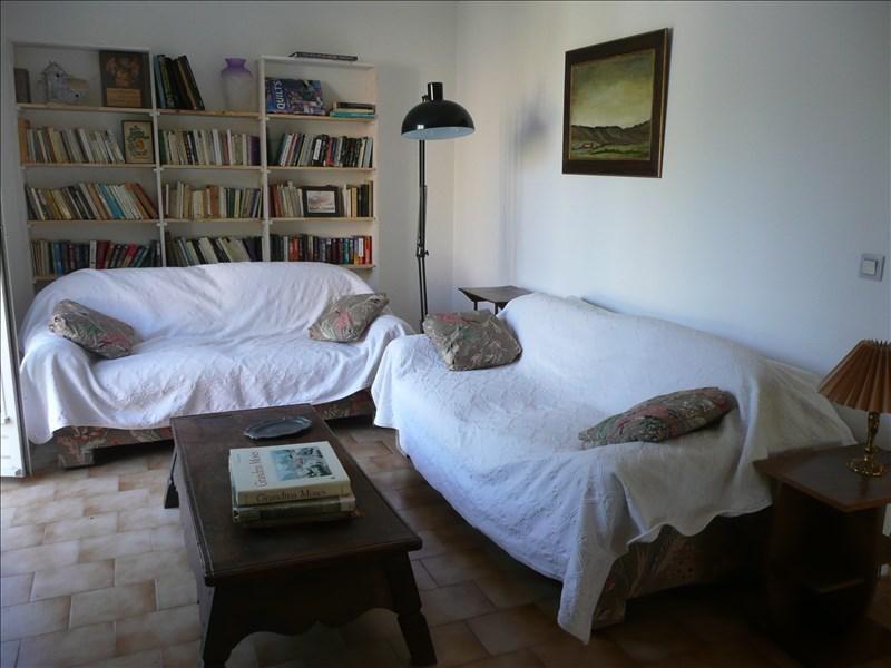 Vendita casa Carpentras 240000€ - Fotografia 9