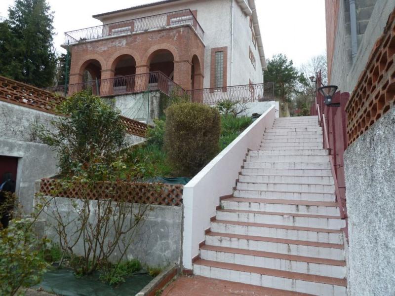 Rental house / villa Toulouse 2150€ CC - Picture 1