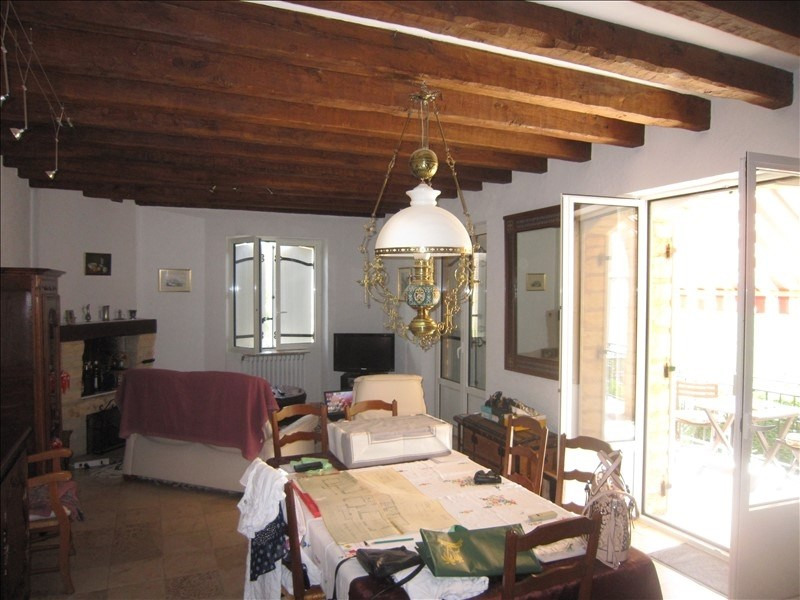 Sale house / villa St cyprien 265 000€ - Picture 7