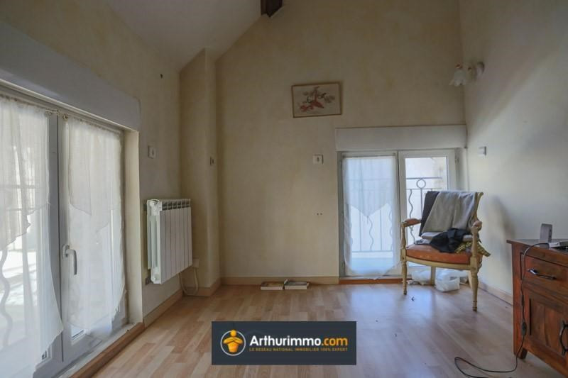 Vente maison / villa Morestel 119 500€ - Photo 7