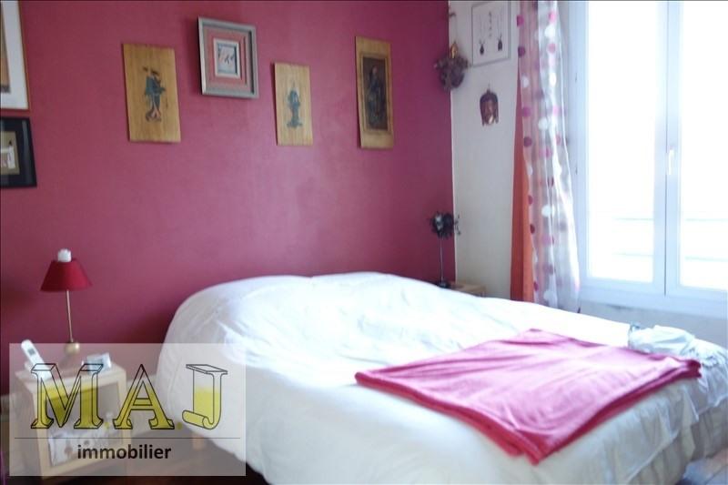 Vente maison / villa Le perreux sur marne 567000€ - Photo 6