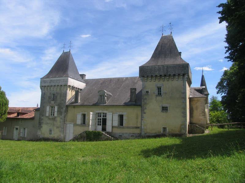 Deluxe sale chateau Brantome 729750€ - Picture 5