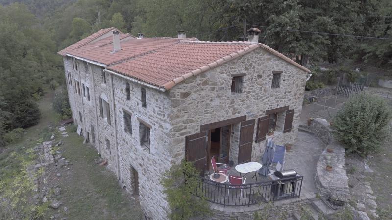 Vente de prestige maison / villa Amelie les bains palalda 568000€ - Photo 4