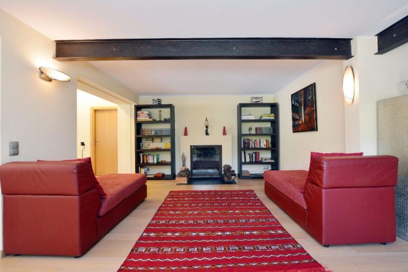 Immobile residenziali di prestigio casa La colle sur loup 1155000€ - Fotografia 5