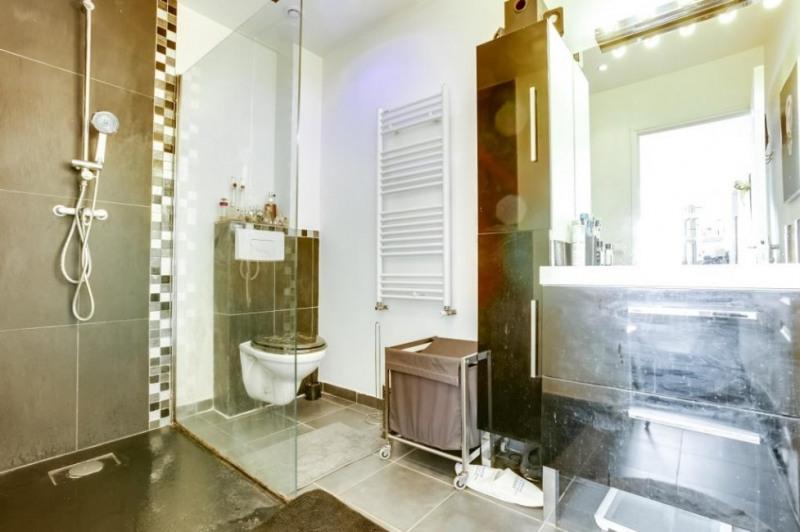 Sale house / villa Colombes/village du plateau 450000€ - Picture 6