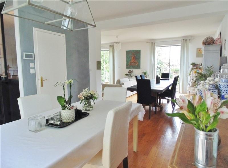 Sale house / villa St nazaire 390000€ - Picture 7