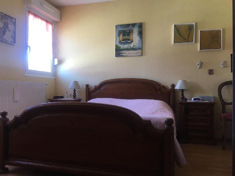 Verkoop  appartement Wintzenheim 273000€ - Foto 3