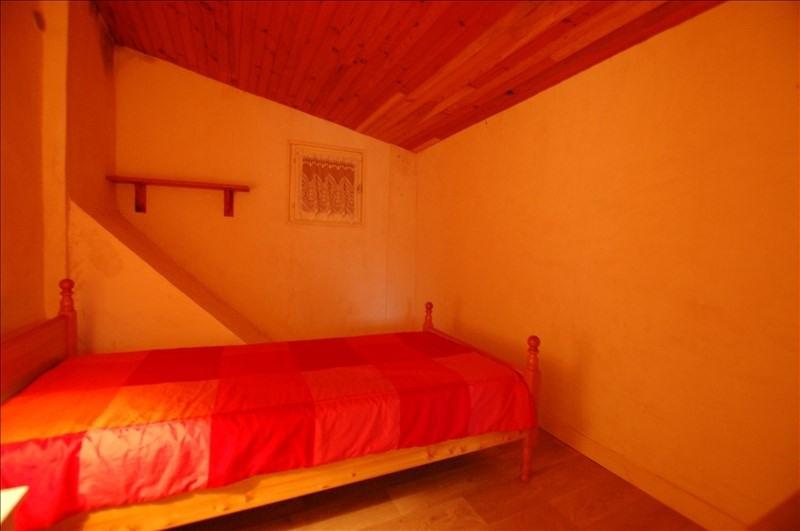 Sale house / villa Beynes 190500€ - Picture 4