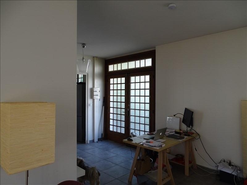 Vente maison / villa Villefranche sur saone 258000€ - Photo 7