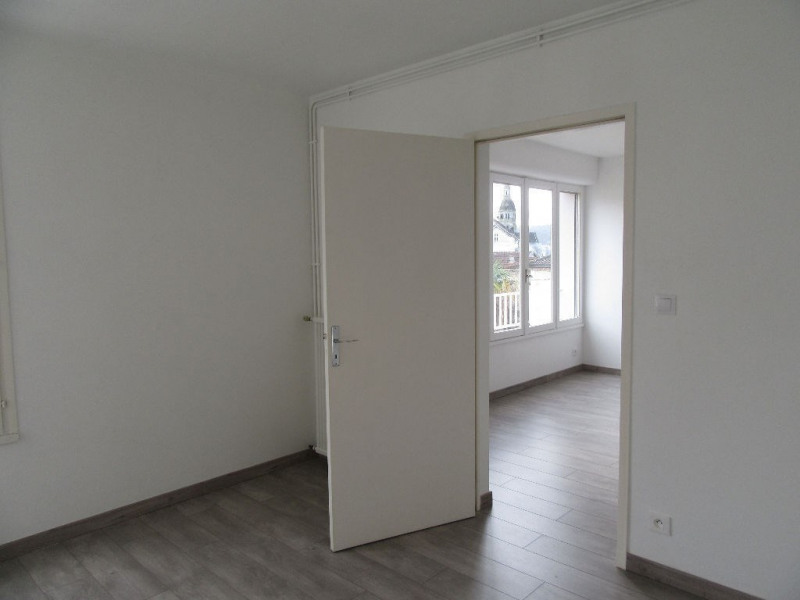 Vente appartement Perigueux 107 000€ - Photo 3