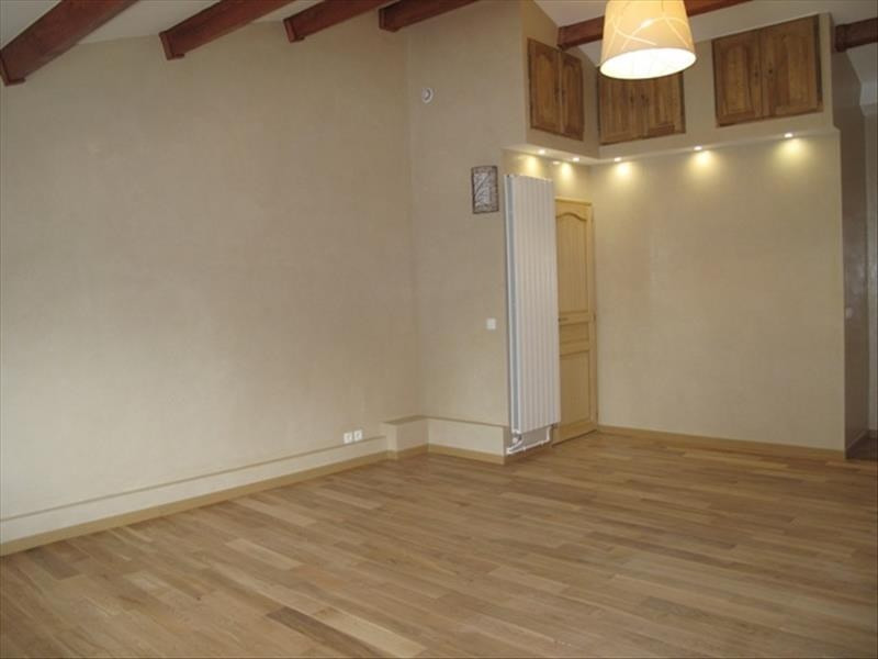 Investment property building Antony 1390000€ - Picture 7