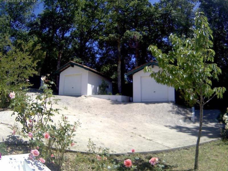 Deluxe sale house / villa St pierre d irube 795000€ - Picture 7