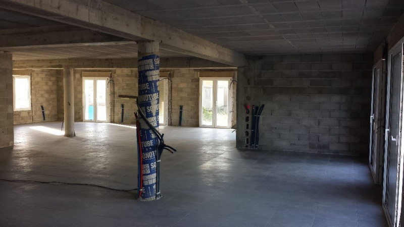 Location Bureau Sanary-sur-Mer 0