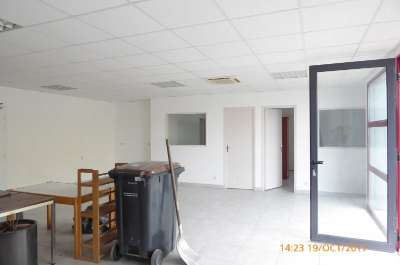 Rental miscellaneous Terrasson lavilledieu 1 800€ CC - Picture 3