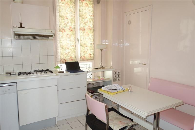 Location appartement Versailles 1400€ CC - Photo 5