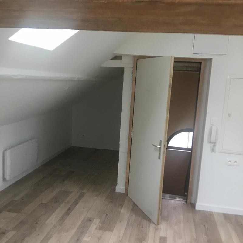 Rental apartment Strasbourg 480€ CC - Picture 3