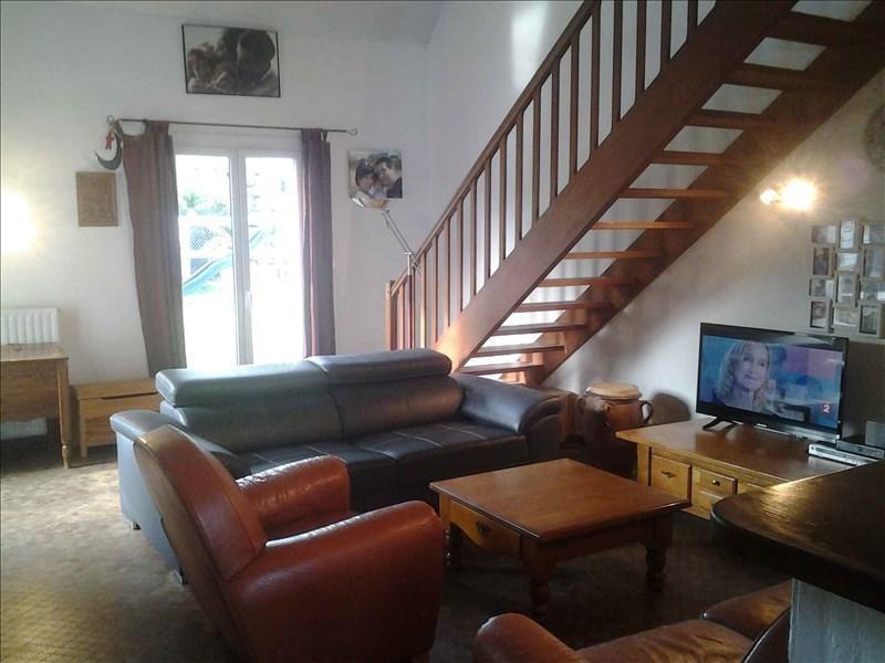 Sale house / villa Mont pres chambord 198000€ - Picture 2