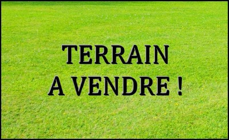 Vente terrain Noisy le grand 287 000€ - Photo 2