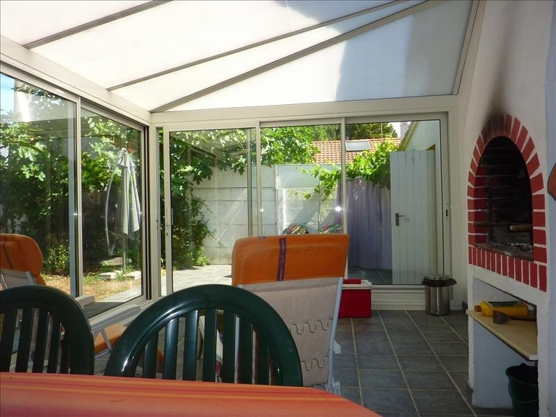 Sale house / villa Pornichet 399630€ - Picture 3