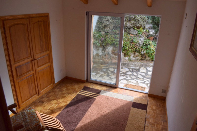 Vente maison / villa Callian 295 000€ - Photo 18