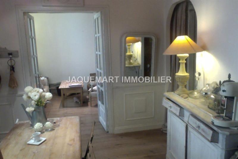 Vente maison / villa Lambesc 259000€ - Photo 3